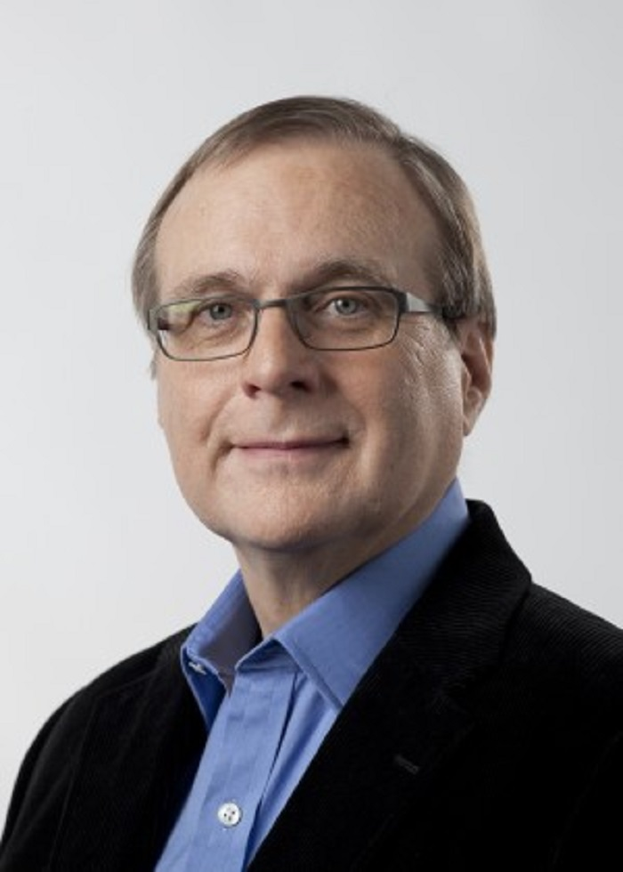 Photo Credit: http://www.space.com/13918-images-paul-allen-stratolaunch-systems-private-space.html