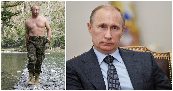 Photo Credit: http://www.sutbeat.com/a-former-spy-and-judo-champion-how-much-do-you-know-about-vladimir-putin/