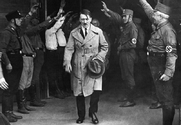 Photo Credit:https://medium.com/war-is-boring/dictators-are-born-on-the-fringes-2963514b2f74#.njibxgv5t