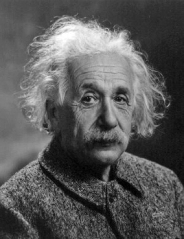 Photo Credit: http://ubertopic.com/einstein-entanglement-quantum/121280/