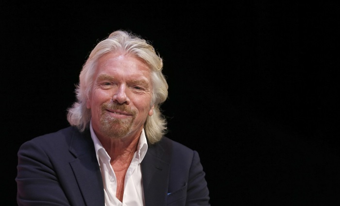Photo Credit: http://www.ibtimes.co.uk/richard-branson-leaving-europe-would-be-worst-mistake-uk-ever-made-1505671