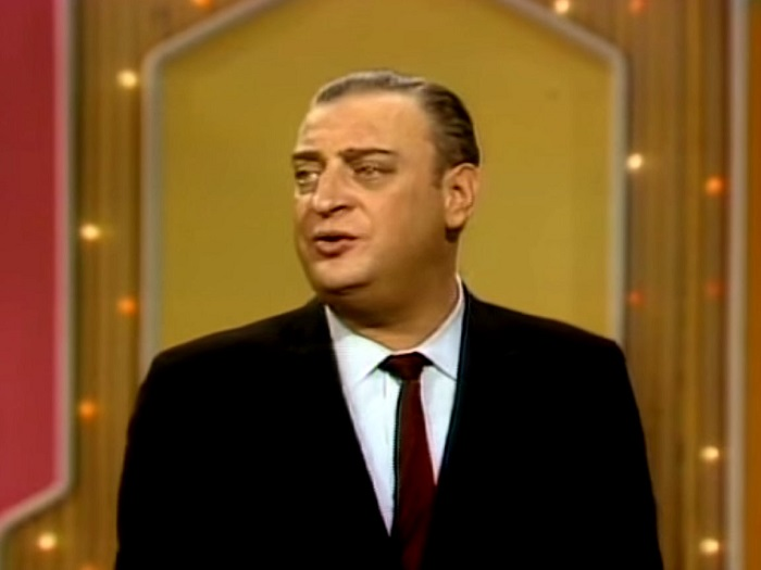 Photo Credit:http://galleryhip.com/rodney-dangerfield-son.html