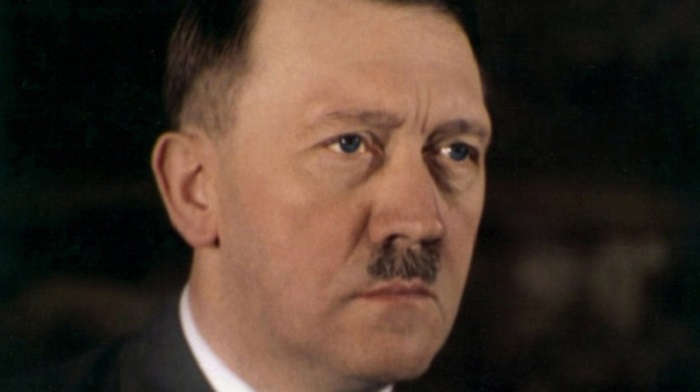 Photo Credit: http://www.fark.com/comments/8751438/The-picture-Adolf-Hitler-never-wanted-people-to-see