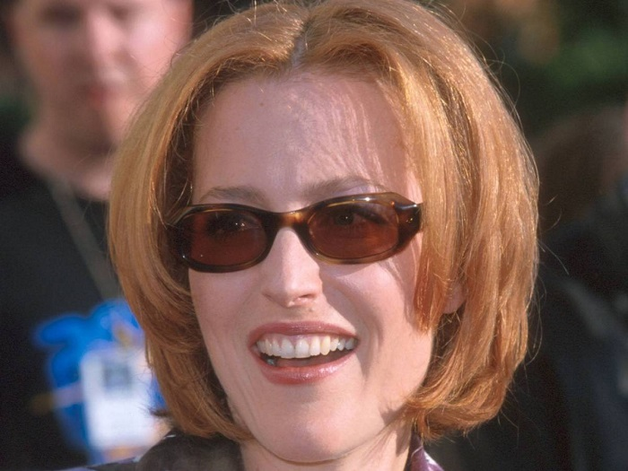 Photo Credit: http://celebrity.money/gillian-anderson-net-worth/