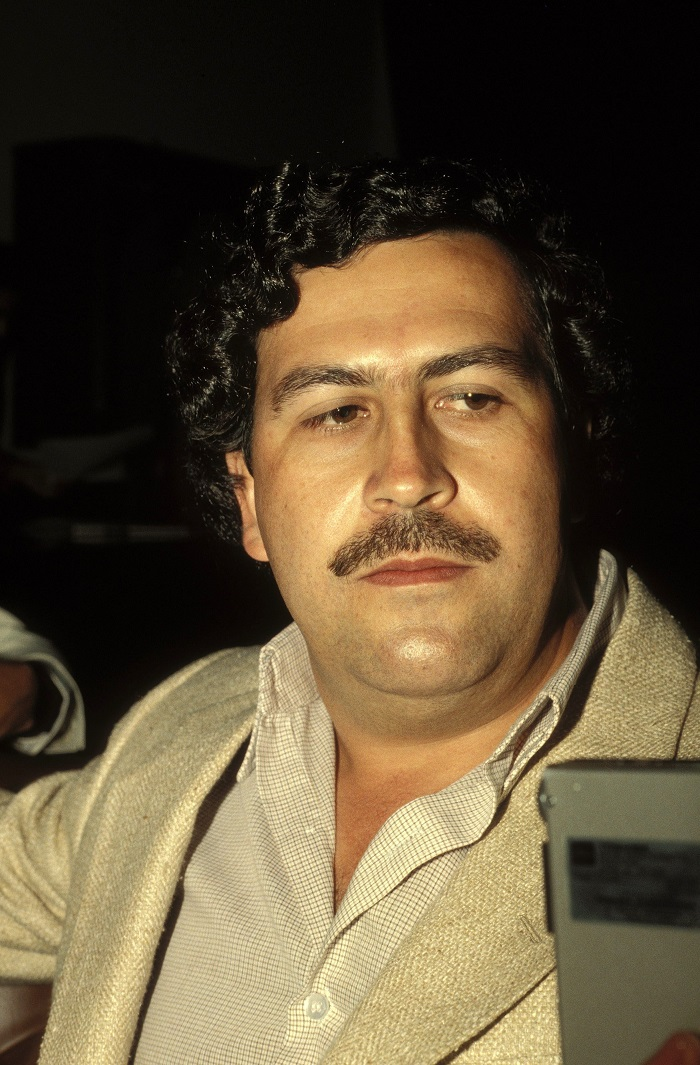 Photo Credit: http://www.vox.com/2015/10/21/9571295/narcos-pablo-escobar-colombia