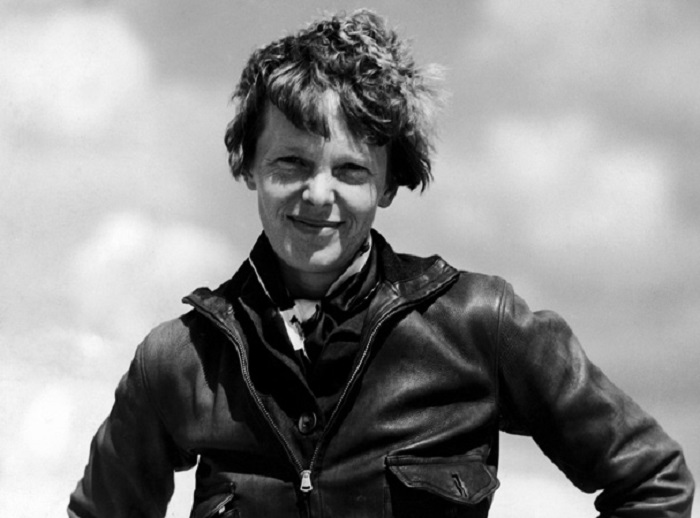 Photo Credit: http://www.biography.com/tag/amelia-earhart