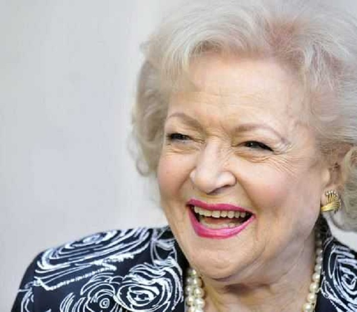 Photo Credit:http://imgbuddy.com/betty-white-age-50.asp