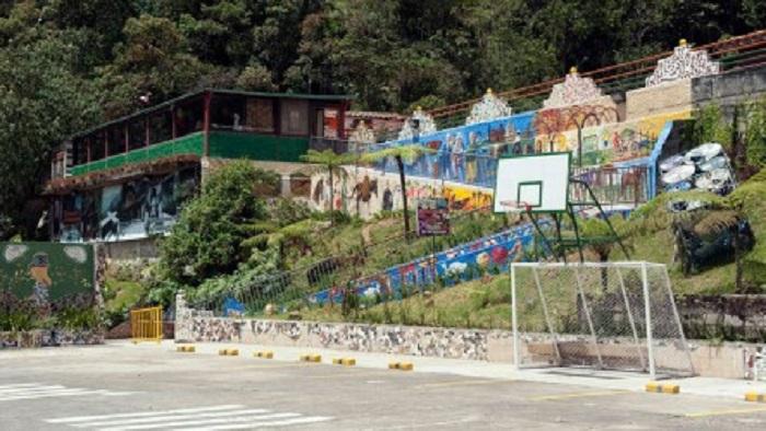 Photo Credit: http://www.gazetadopovo.com.br/haus/estilo-cultura/page/5/