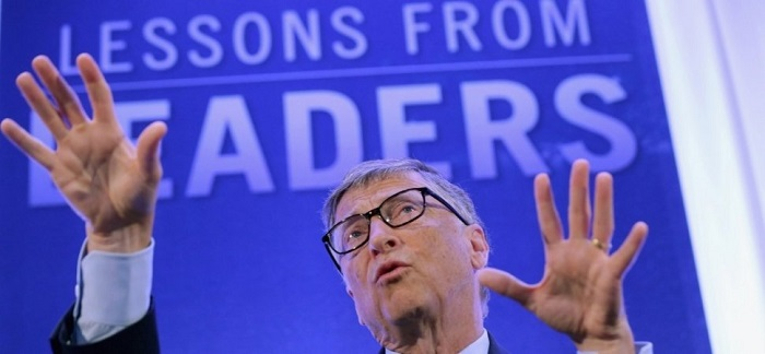 Photo Credit: http://www.ticotimes.net/2014/11/02/bill-gates-to-give-500-million-for-malaria-other-diseases