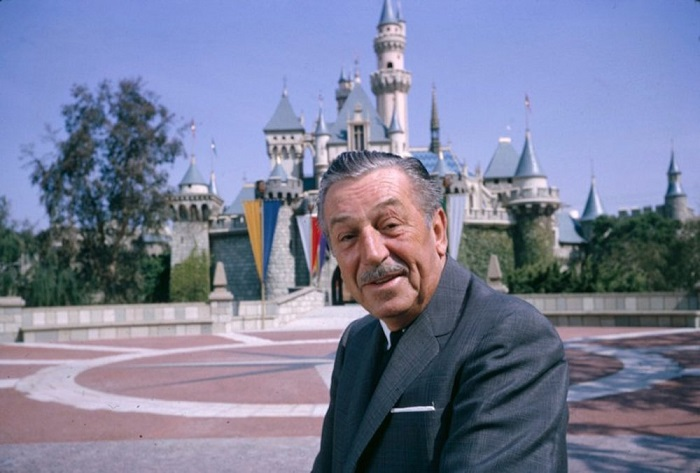 Photo Credit: http://blogs.disney.com/insider/fan-stories/2014/07/08/a-walt-disney-sighting/