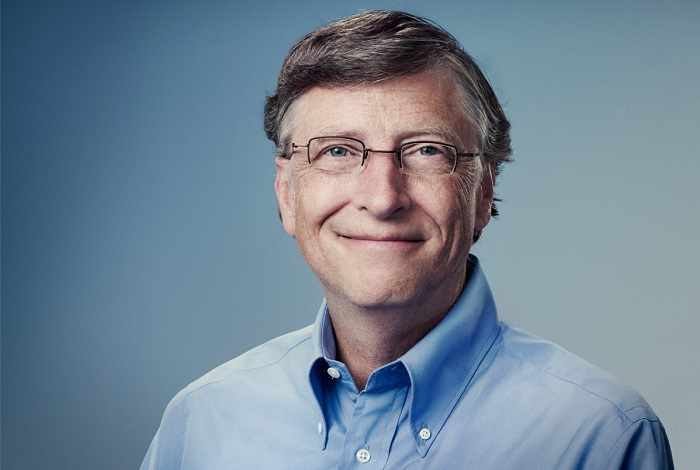 Photo Credit: http://aib.edu.au/blog/top-4-business-lessons-can-learn-bill-gates/
