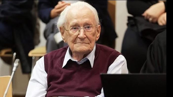 Photo Credit: https://hamdocamo.wordpress.com/2015/11/09/10-most-wanted-nazi-war-criminals/