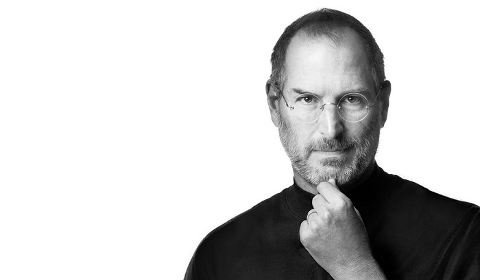 Photo Credit: http://www.boomsbeat.com/articles/13/20131231/50-facts-that-you-didnt-know-about-steve-jobs.htm