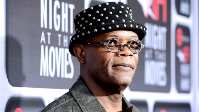 Photo Credit:http://variety.com/2013/film/news/afm-samuel-l-jackson-joins-john-cusack-in-stephen-kings-cell-1200795051/