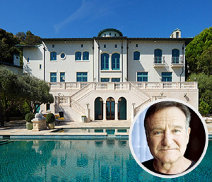 Photo Credit: http://abcnews.go.com/Business/robin-williams-luxurious-napa-estate-sale-tragic-death/story?id=24944711