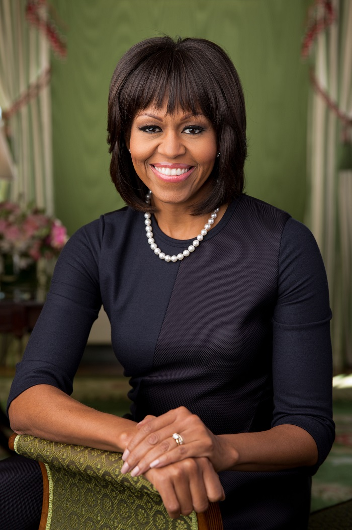 Photo Credit: http://www.sabinews.com/barack-and-i-see-our-own-daughters-in-nigeria-schoolgirls-michelle-obama/