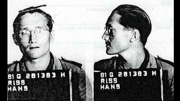 Photo Credit: http://www.lifezette.com/polizette/worlds-most-wanted-nazis/attachment/johann-robert-riss/