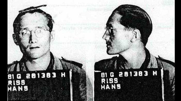Photo Credit: http://www.lifezette.com/polizette/worlds-most-wanted-nazis/attachment/johann-robert-riss/