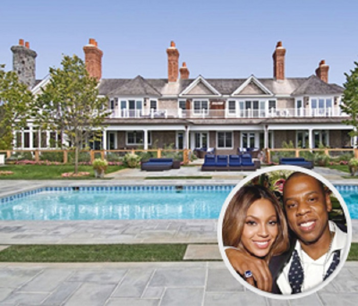 Photo credit : http://photos.toofab.com/galleries/jayz_and_beyonces_ridiculous_hampton_home