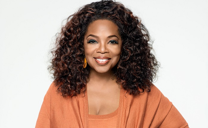 Photo Credit: http://panmacmillan.co.za/international-author/oprah-winfrey/