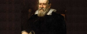 https://commons.wikimedia.org/wiki/File:Justus_Sustermans_-_Portrait_of_Galileo_Galilei,_1636.jpg