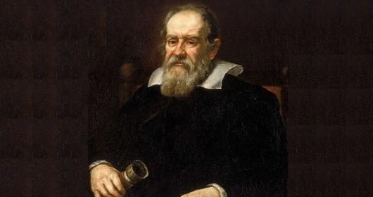 https://commons.wikimedia.org/wiki/File:Justus_Sustermans_-_Portrait_of_Galileo_Galilei,_1636.jpg