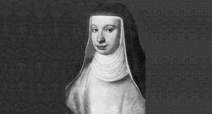 https://commons.wikimedia.org/wiki/File:Suor_maria_celeste.jpg