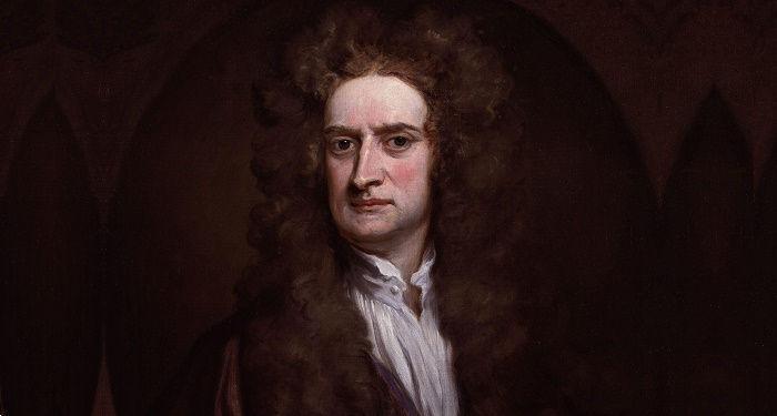 https://commons.wikimedia.org/wiki/File:Sir_Isaac_Newton_by_Sir_Godfrey_Kneller,_Bt.jpg