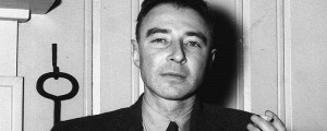 https://commons.wikimedia.org/wiki/File:Robert_Oppenheimer_1946.jpg