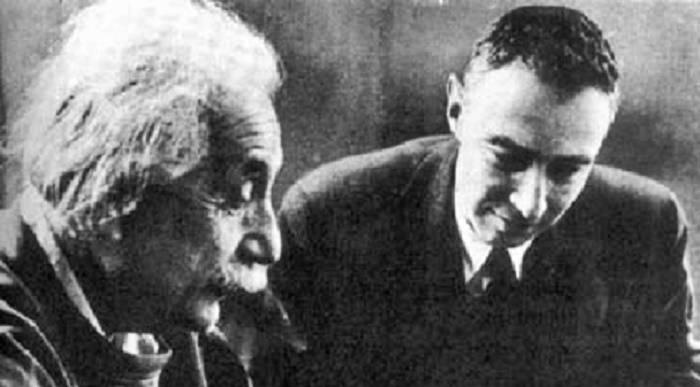 https://commons.wikimedia.org/wiki/File:Einstein_oppenheimer.jpg