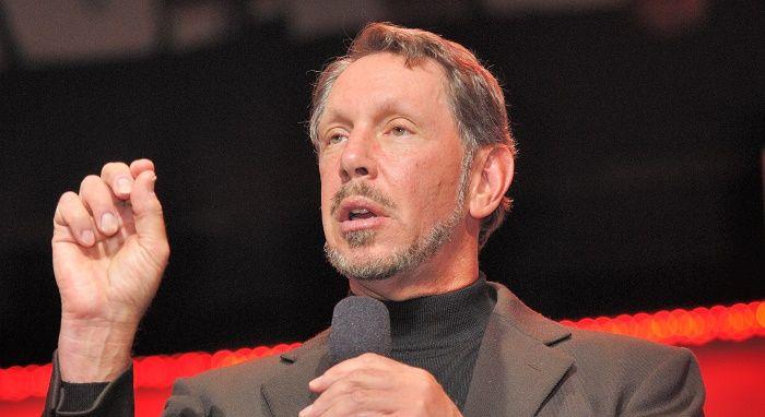 https://commons.wikimedia.org/wiki/File:Larry_Ellison_on_stage.jpg