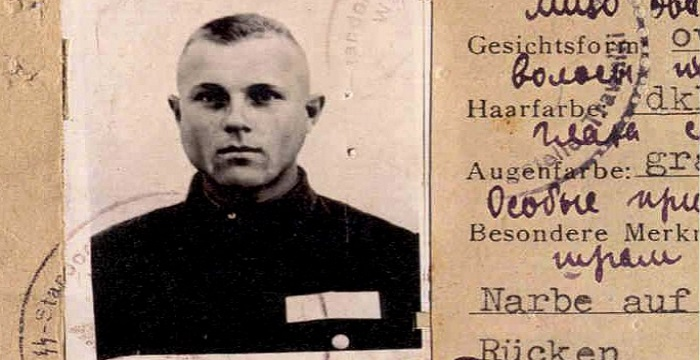 10 most wanted nazi war criminals