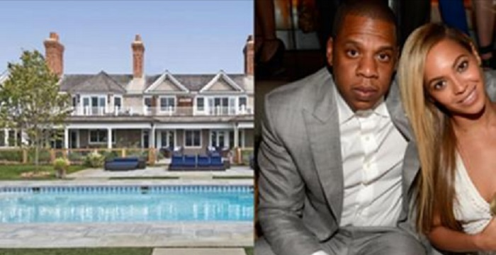 Photo Credit: http://myfirstclasslife.com/10-of-the-most-expensive-celebrity-mansions/?singlepage=1