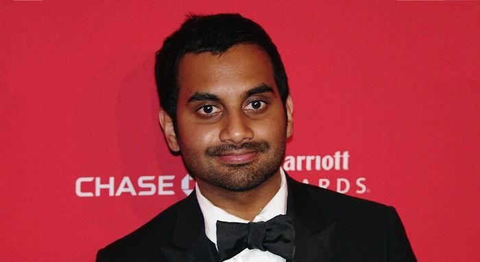 https://commons.wikimedia.org/wiki/File:Aziz_Ansari_2012_Shankbone_2.JPG