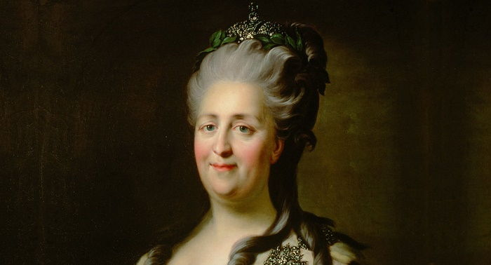 https://commons.wikimedia.org/wiki/File:Catherine_II_by_J.B.Lampi_(1780s,_Kunsthistorisches_Museum).jpg