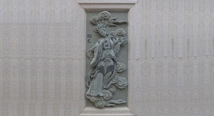 https://commons.wikimedia.org/wiki/File:Ping_Sien_Si_-_026_Daji_(16133466711).jpg