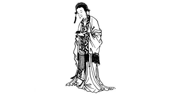 https://commons.wikimedia.org/wiki/File:Diaochan_Qing_Dynasty_Illustration.jpg