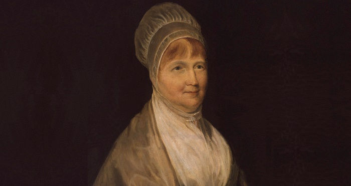 https://commons.wikimedia.org/wiki/File:Elizabeth_Fry_by_Charles_Robert_Leslie.jpg