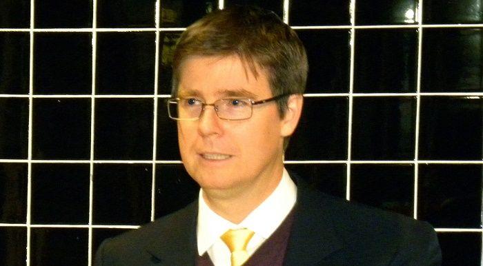 https://commons.wikimedia.org/wiki/File:Galen_G._Weston_(also_known_as_Galen_Weston_Jr.).jpg