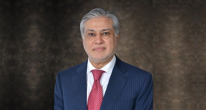 https://commons.wikimedia.org/wiki/File:Ishaq_Dar.jpg