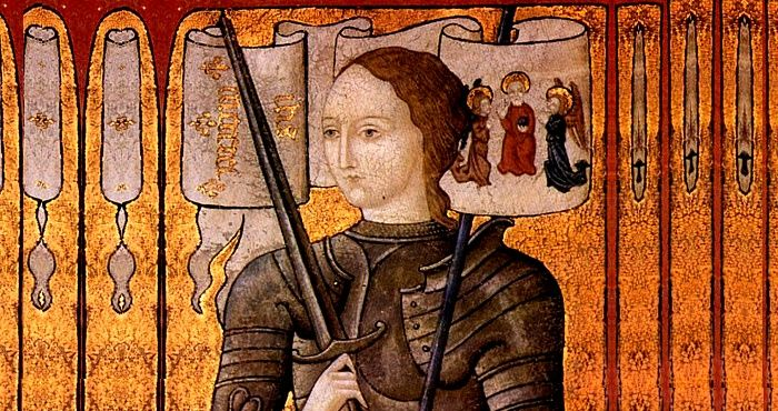 https://commons.wikimedia.org/wiki/File:Joan_of_Arc_miniature_graded.jpg