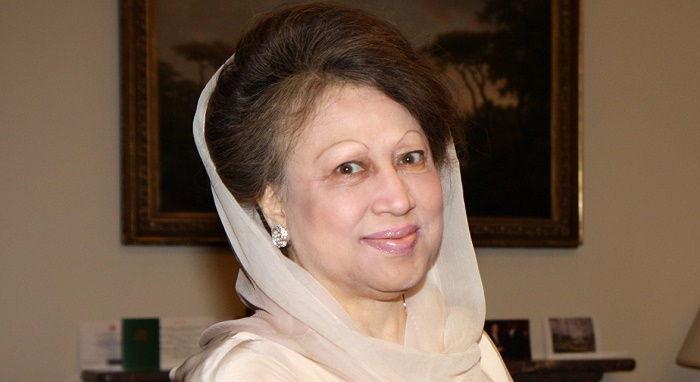 https://commons.wikimedia.org/wiki/File:Khaleda_Zia_former_Prime_Minister_of_Bangladesh_(5732764967).jpg
