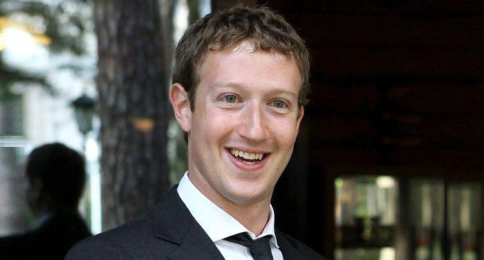 https://commons.wikimedia.org/wiki/File:Medvedev_and_Zuckerberg_October_2012-1.jpeg