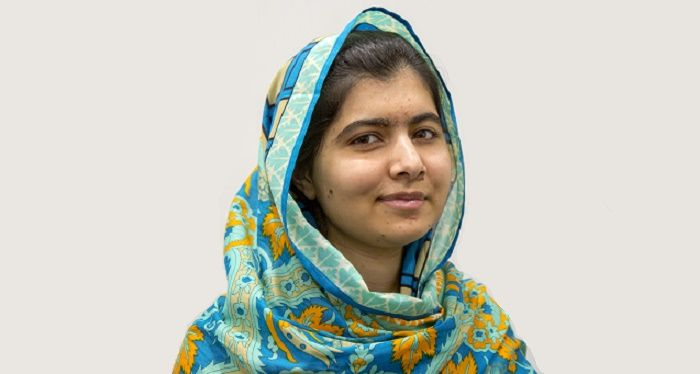 https://commons.wikimedia.org/wiki/File:Malala_Yousafzai_2015.jpg