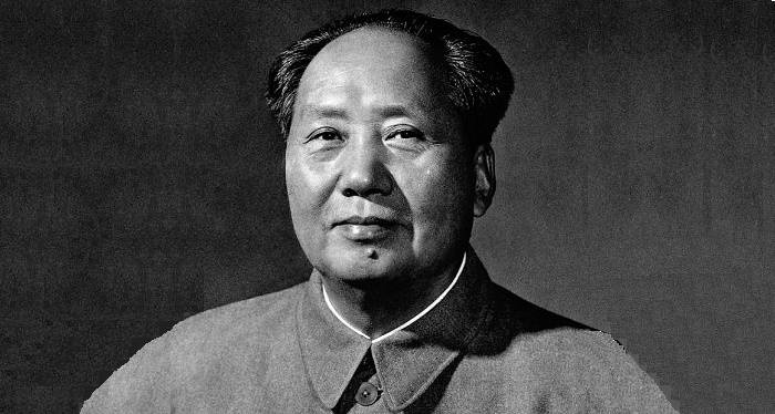 https://commons.wikimedia.org/wiki/File:Mao_Zedong_in_1959_(cropped).jpg