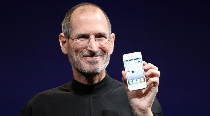 https://commons.wikimedia.org/wiki/File:Steve_Jobs_Headshot_2010.JPG
