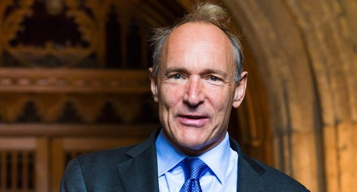 https://commons.wikimedia.org/wiki/File:Sir_Tim_Berners-Lee.jpg