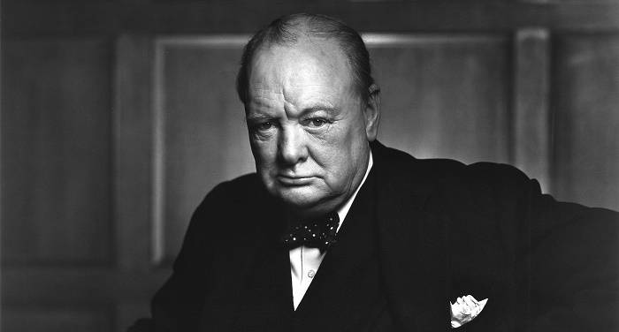 https://commons.wikimedia.org/wiki/File:Sir_Winston_Churchill_-_19086236948.jpg