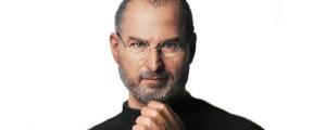 Steve-Jobs-action-figure-portrait