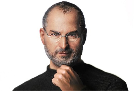 Steve-Jobs-action-figure-portrait